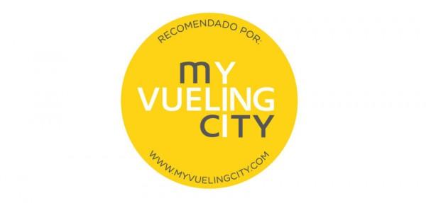 imk comunicación my vueling city