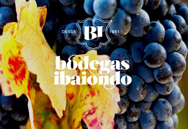 Bodegas Ibaiondo, IMK comunicacion