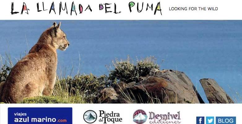 Viajes Azul Marino, IMK comunicación, Andoni Canela